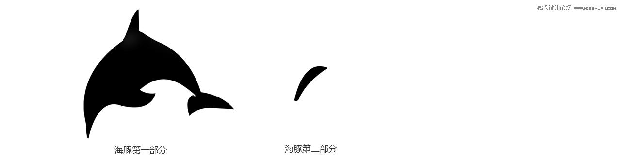 Photoshop绘制渐变主题风格的手机插画,PS教程,素材中国网