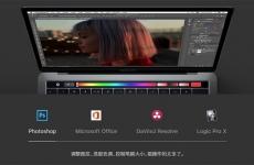 设计师装备指南之如何选出最适合本身的 MacBook?