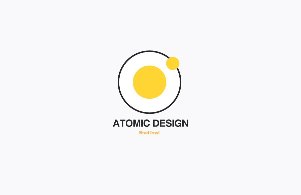 网页UI-网页设计理论